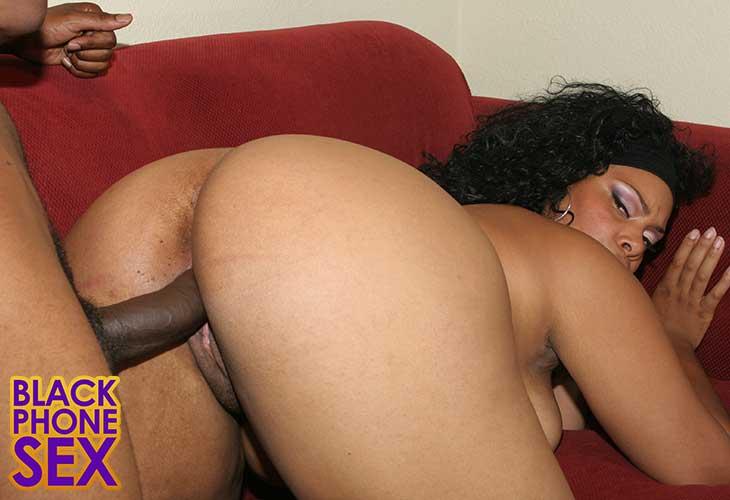 BBW Ebony Wank Numbers