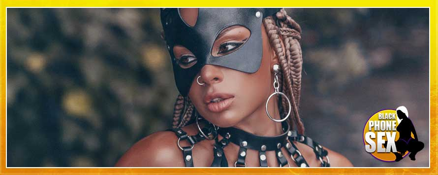 Black Teen Roleplay Fantasy Chat