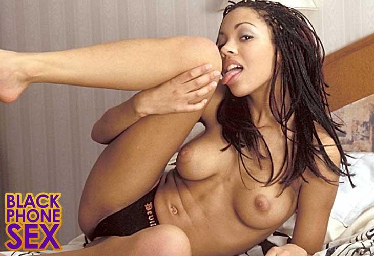 Cock-Sucking Jamaican Teens Online